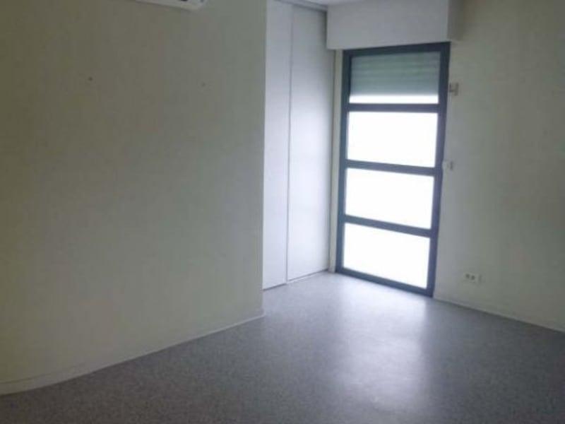 Rental office Bruges 650€ HC - Picture 1