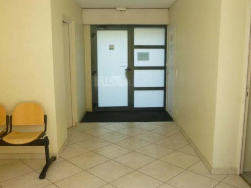 Rental office Bruges 650€ HC - Picture 3