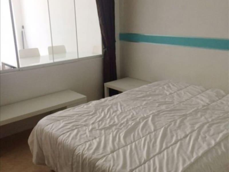 Rental apartment Palaiseau 797€ CC - Picture 4