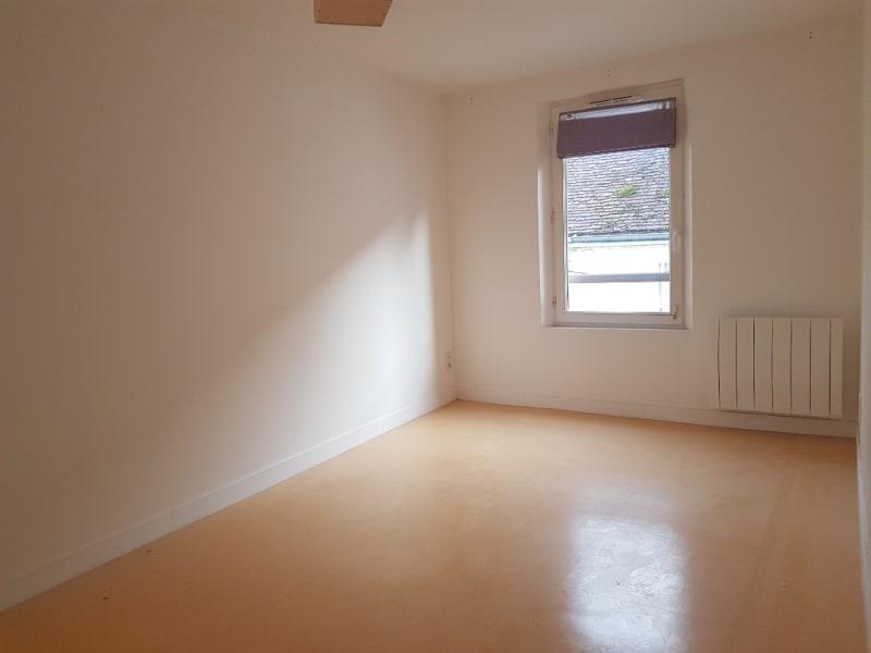 Location appartement Courville sur eure 480€ CC - Photo 4