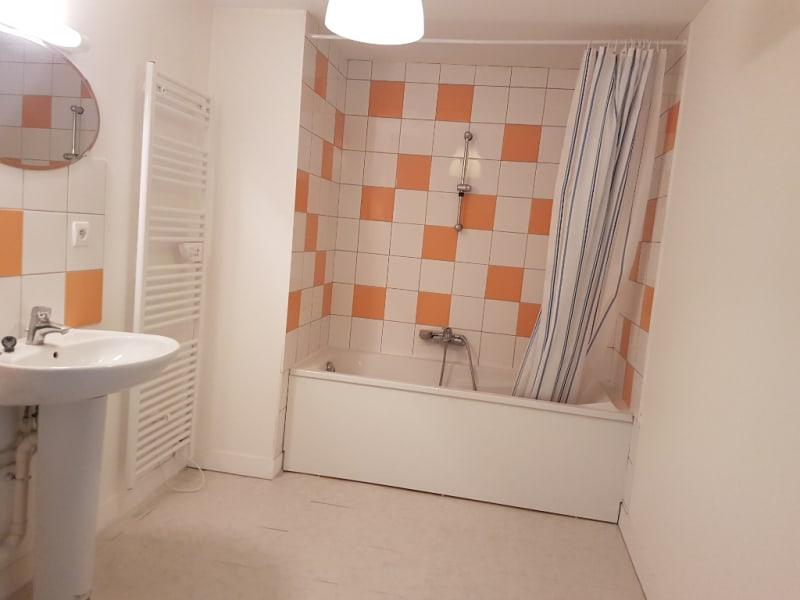 Location appartement Courville sur eure 480€ CC - Photo 5