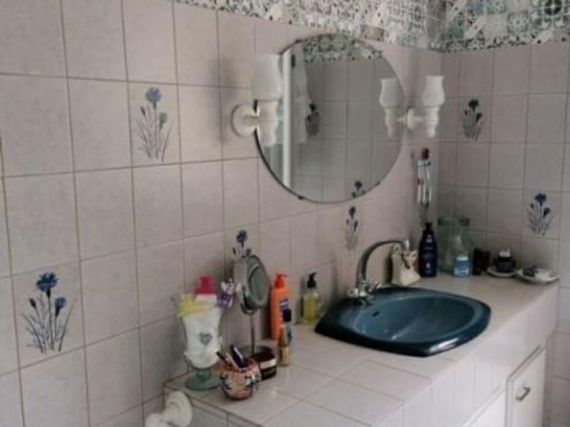 Vente maison / villa L isle jourdain 332800€ - Photo 7