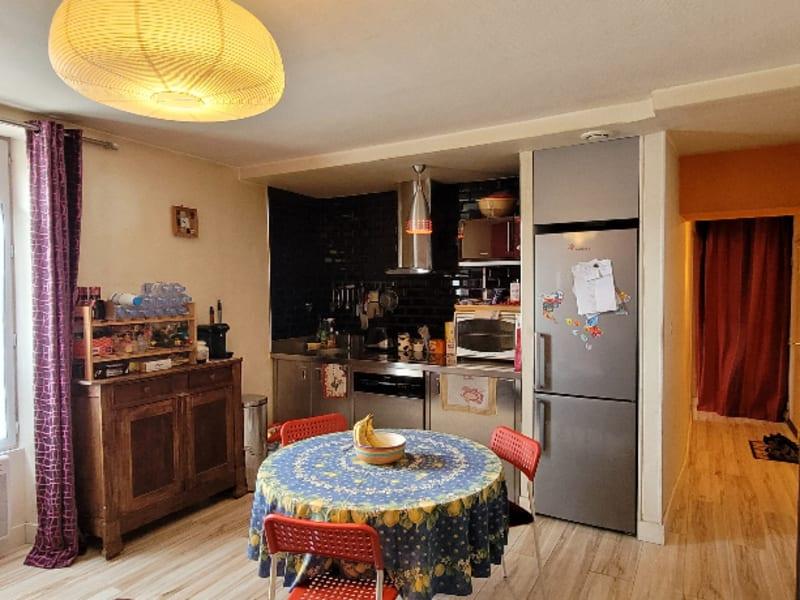 Vente appartement Pierrelaye 179900€ - Photo 3