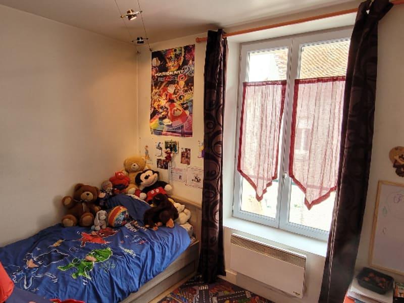 Vente appartement Pierrelaye 179900€ - Photo 5