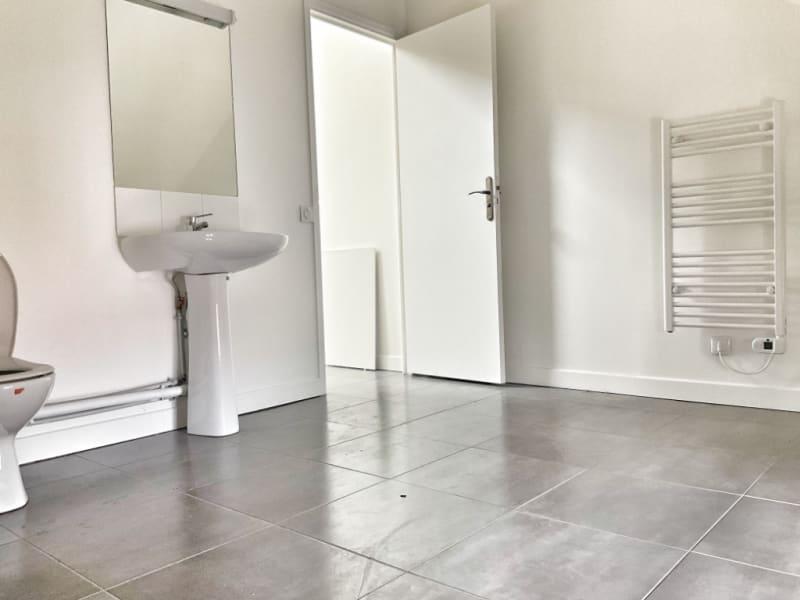 Location appartement Bessancourt 990€ CC - Photo 3