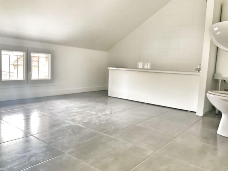 Location appartement Bessancourt 990€ CC - Photo 4