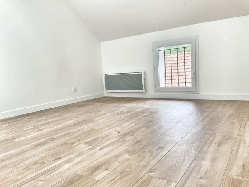 Location appartement Bessancourt 990€ CC - Photo 5