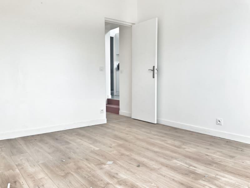 Location appartement Bessancourt 990€ CC - Photo 6