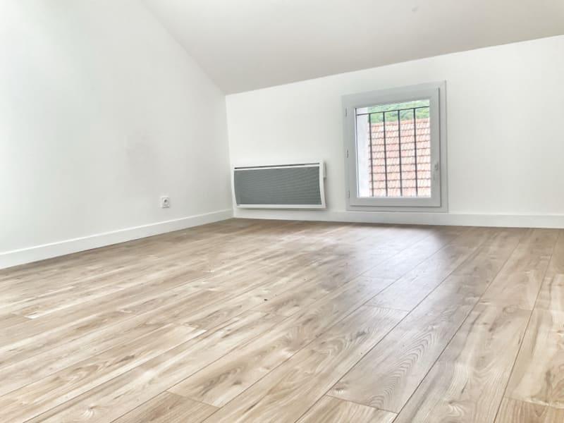 Location appartement Bessancourt 990€ CC - Photo 7