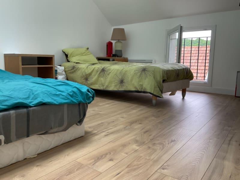 Location appartement Bessancourt 990€ CC - Photo 8