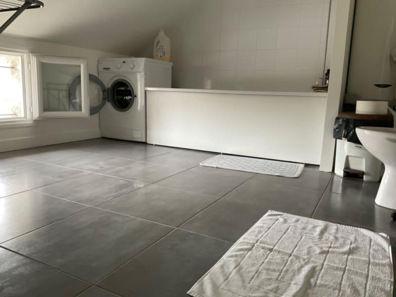 Location appartement Bessancourt 990€ CC - Photo 10