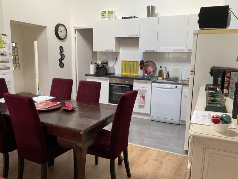 Location appartement Bessancourt 990€ CC - Photo 12