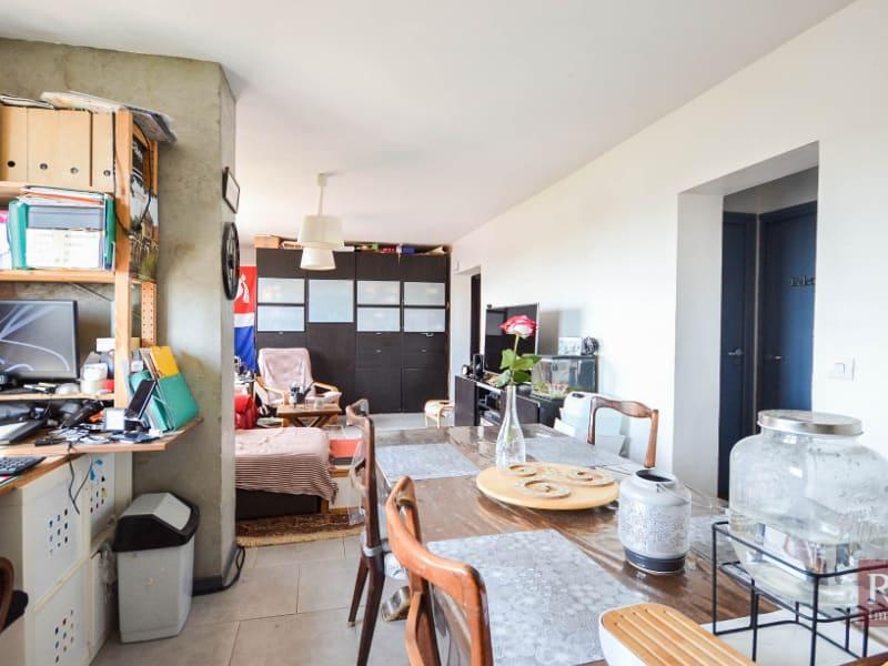 Vente appartement Les clayes sous bois 189000€ - Photo 5