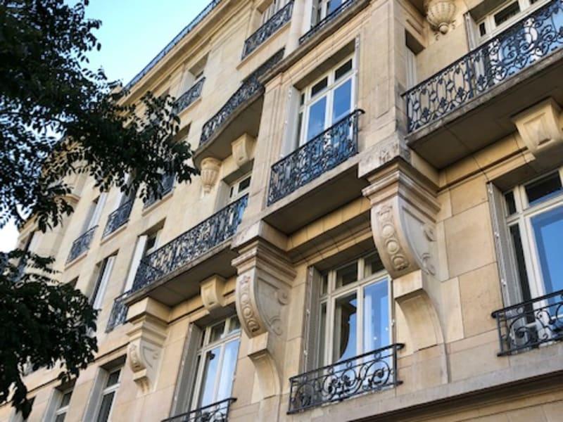 Location appartement Paris 17ème 492€ CC - Photo 6