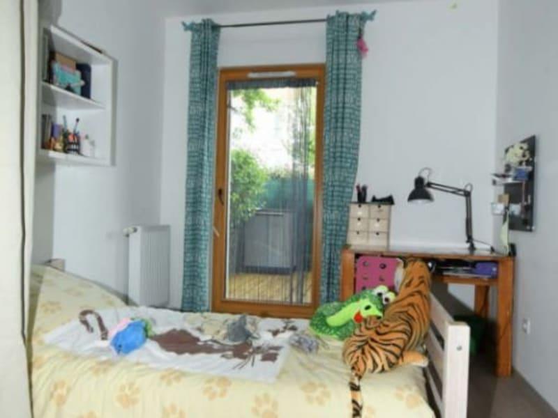 Vente appartement Bois d arcy 357000€ - Photo 8
