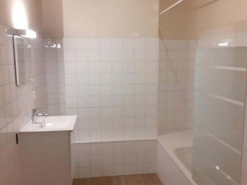 Location appartement Saint-jory 614€ CC - Photo 7