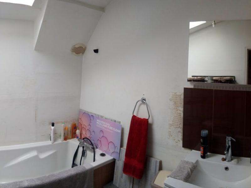 Sale house / villa Niort 105000€ - Picture 2