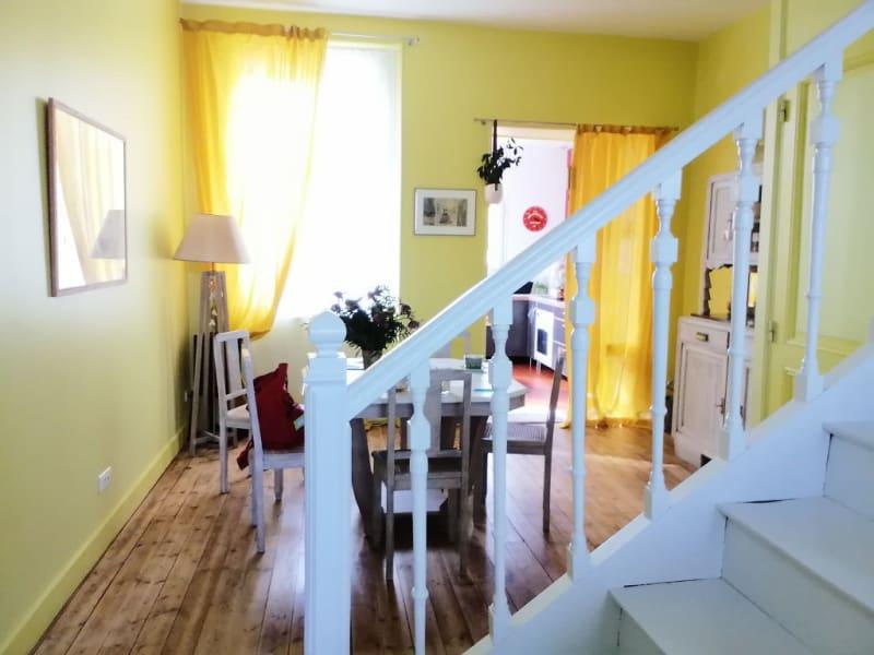 Vente maison / villa Niort 249100€ - Photo 1