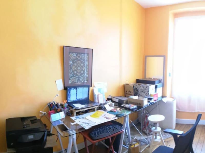 Vente maison / villa Niort 249100€ - Photo 8