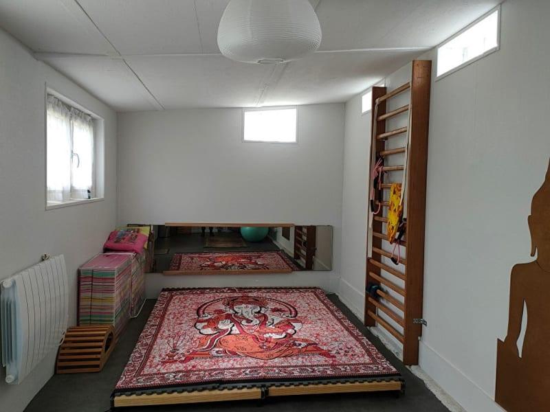 Vente maison / villa Niort 249100€ - Photo 9