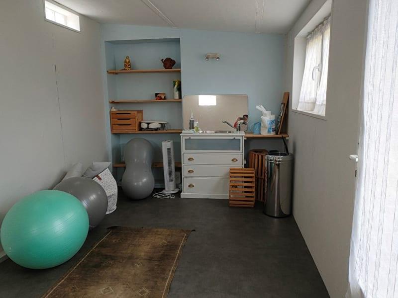 Vente maison / villa Niort 249100€ - Photo 10