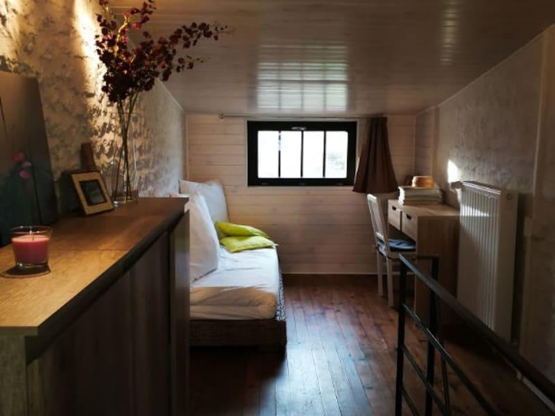 Vente maison / villa Niort 249100€ - Photo 11