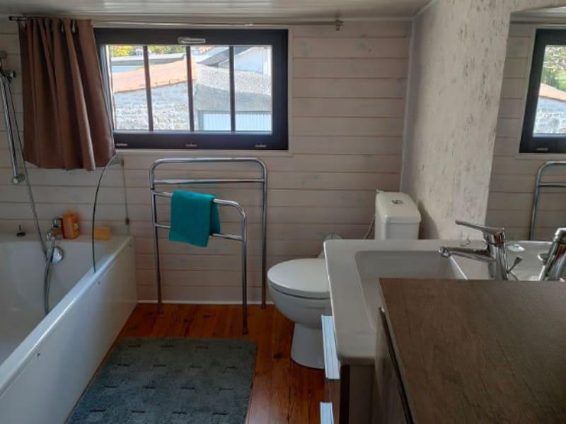Vente maison / villa Niort 249100€ - Photo 12