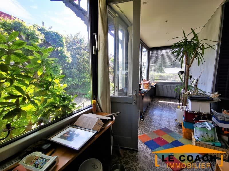 Sale house / villa Gagny 550000€ - Picture 3