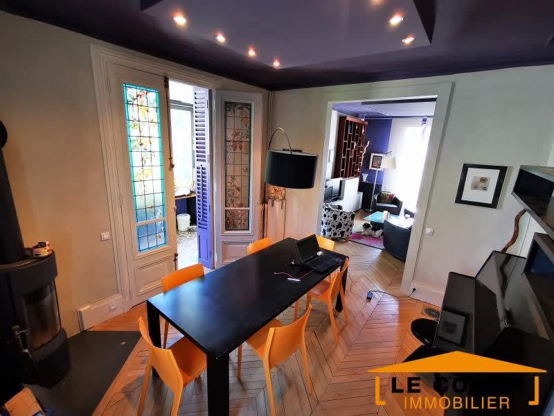 Sale house / villa Gagny 550000€ - Picture 13