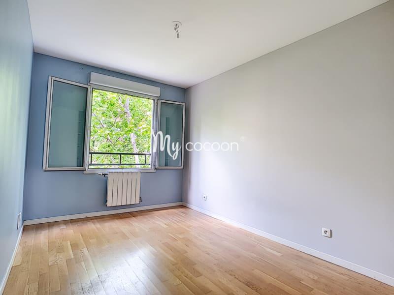 Sale apartment Lyon 3ème 569000€ - Picture 11