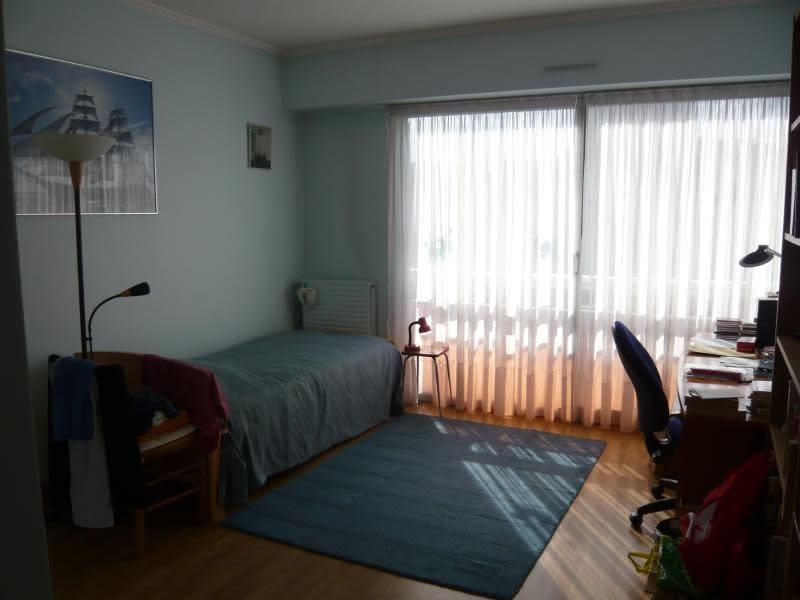 Vente appartement Paris 14ème 1425000€ - Photo 8