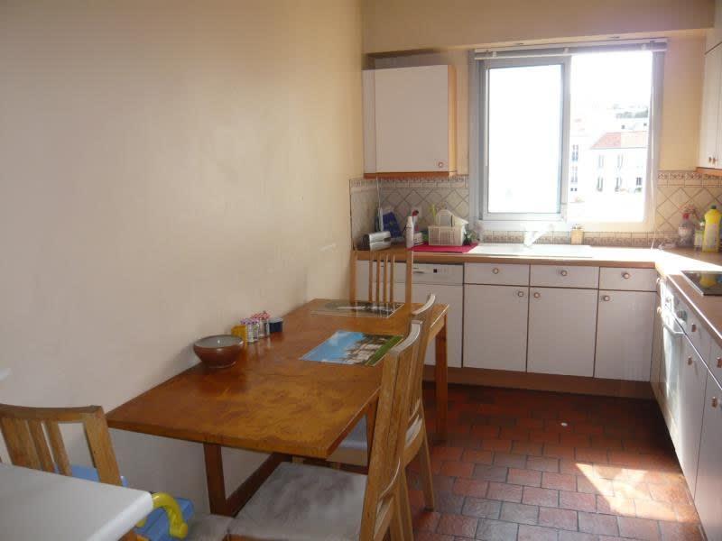 Vente appartement Paris 14ème 1425000€ - Photo 9