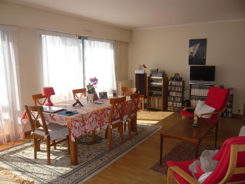 Vente appartement Paris 14ème 1425000€ - Photo 12