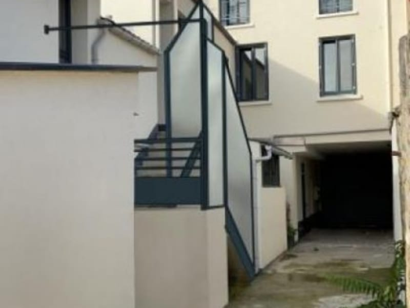 Vente appartement Carrieres sur seine 250000€ - Photo 1
