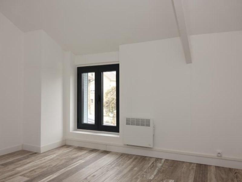 Vente appartement Carrieres sur seine 250000€ - Photo 2