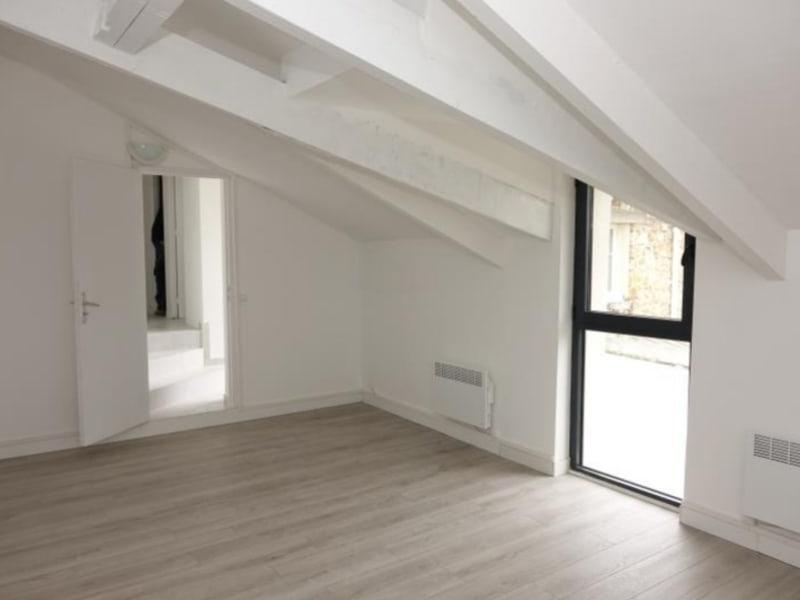 Vente appartement Carrieres sur seine 250000€ - Photo 3