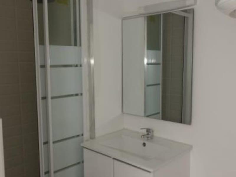 Vente appartement Carrieres sur seine 250000€ - Photo 4