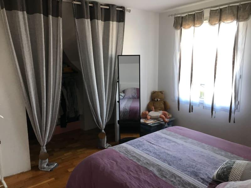 Vente maison / villa Le mesnil en thelle 570000€ - Photo 5