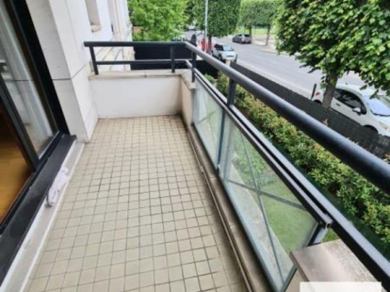 Vente appartement La garenne colombes 483000€ - Photo 6