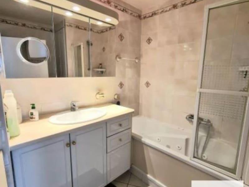 Vente appartement La garenne colombes 483000€ - Photo 7