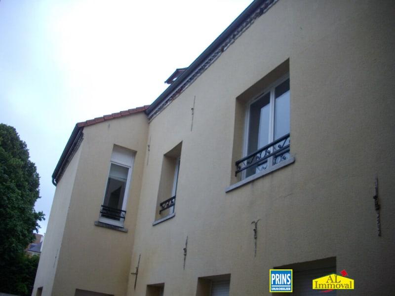 Location appartement Aire sur la lys 515€ CC - Photo 3