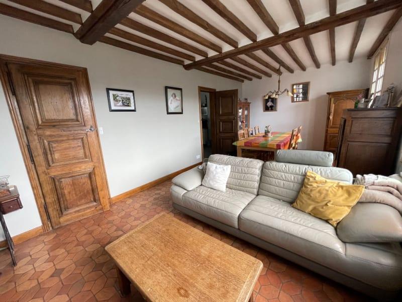 Sale house / villa Falaise 219000€ - Picture 1
