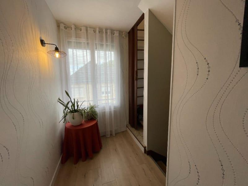 Sale house / villa Falaise 219000€ - Picture 2