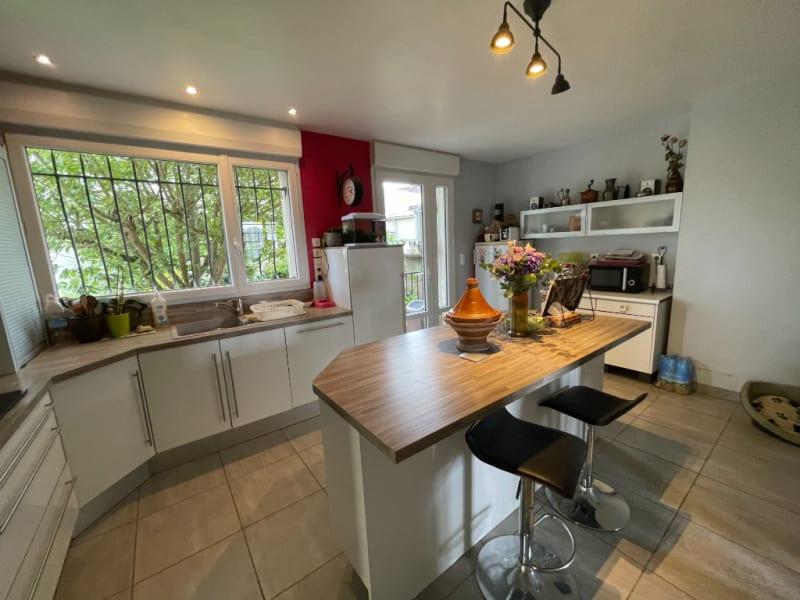 Sale house / villa Falaise 219000€ - Picture 3