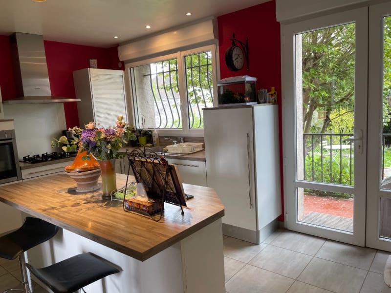 Sale house / villa Falaise 219000€ - Picture 4