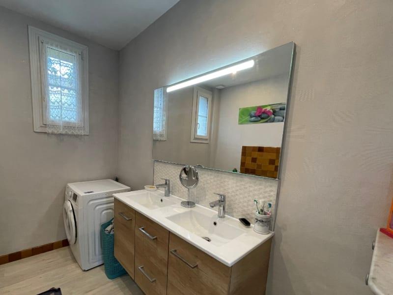 Sale house / villa Falaise 219000€ - Picture 5