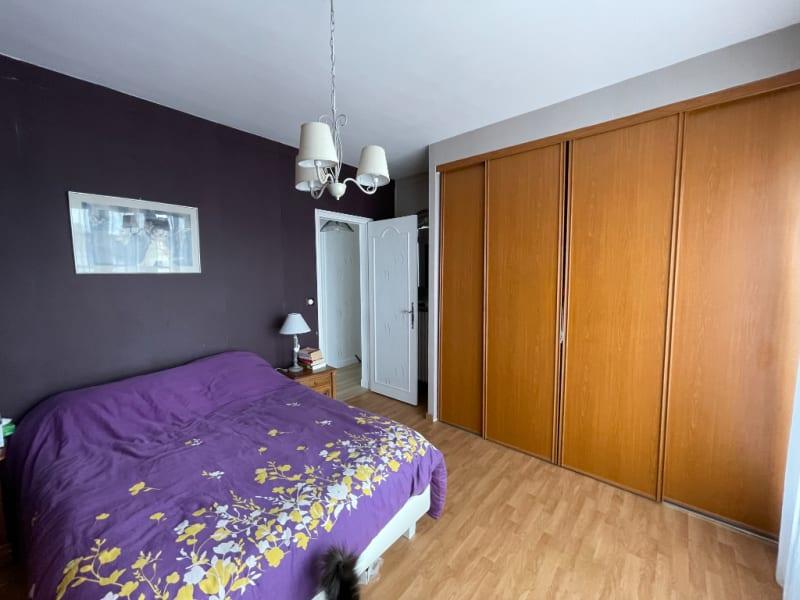 Sale house / villa Falaise 219000€ - Picture 6