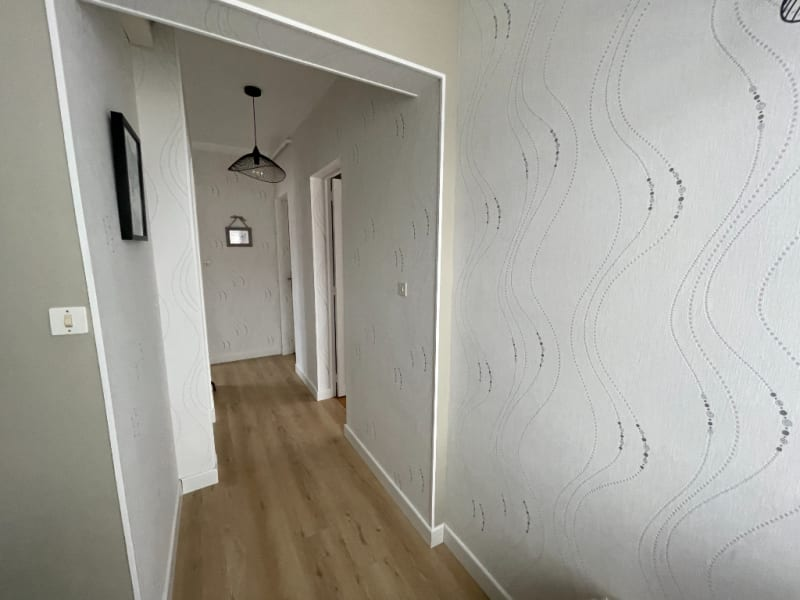 Sale house / villa Falaise 219000€ - Picture 7