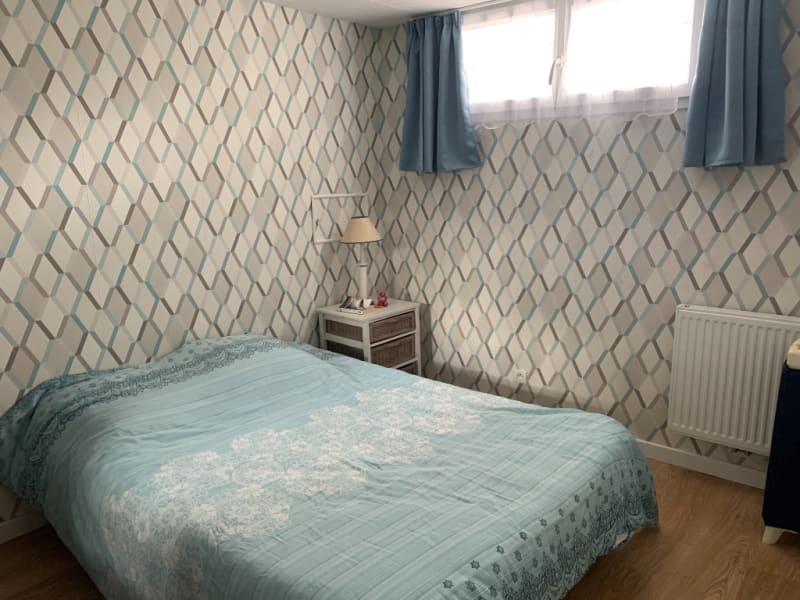 Sale house / villa Falaise 219000€ - Picture 10