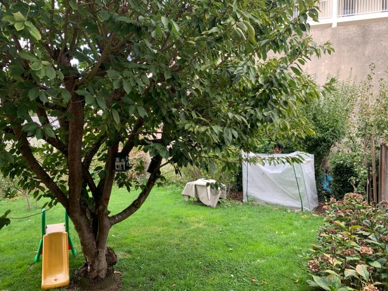 Sale house / villa Falaise 219000€ - Picture 11